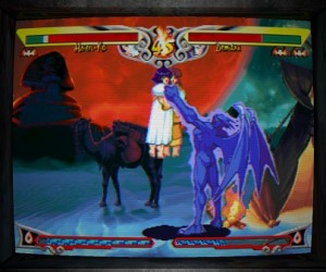 Darkstalkers_Resurrection_Screenshot_10_(Darkstalkers_3)_bmp_jpgcopy