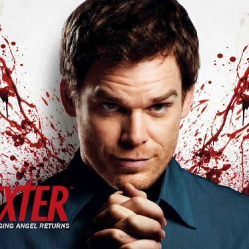 Dexter Season 7 Episode 4 recap 'Run'