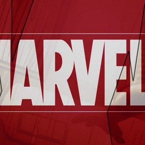 Disney doesn't own Marvel Superheroes, says Stan Lee's former company