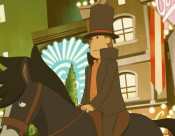 Professor-Layton-and-the-Miracle-Mask2-642x500