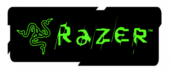 Razer Announces New Upcoming Line Of Gaming Surfaces