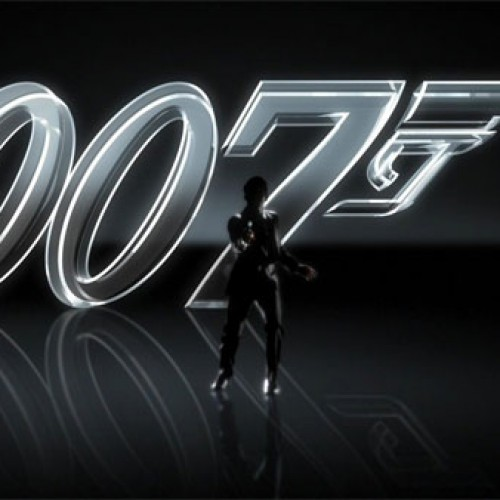 List of directors revealed for James Bond 24