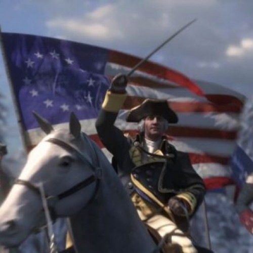 What to expect from 'Assassin's Creed 3'