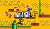 new-super-mario-bros-2-art-title