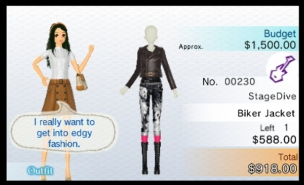 Style savvy trendsetters dating in Sydney