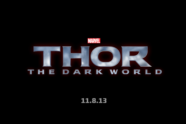 thor-the-dark-world-filming-location-description