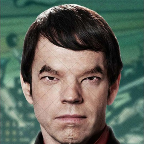 Cloud Atlas gets heat for 'Yellow Face' makeup and lack of Asian actors