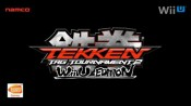 13-tekken-tag-tournament-2-wii-u-edition-2