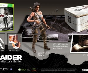 2012-11-13-tomb_raider_collectors_edition-e1352782219489