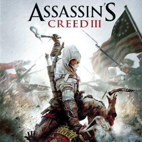 Video game soundtracks: Assassin's Creed III and Black Ops 2