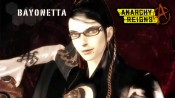Anarchy_reigns_bayonetta_2