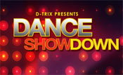 DanceShowdown-ICO
