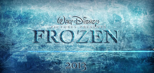 Frozen-disney-logo