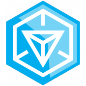 Ingress-Featured-Logo