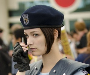 Jill-Valentine-Cosplay-SDCC-2011-small