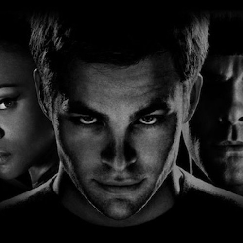 Official Star Trek Into Darkness synopsis revealed!