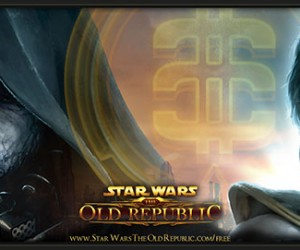 Star Wars Old Republic - swtor_freetoplay_live_pr
