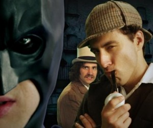 batman vs sherlock holmes epic rap battles of history 2