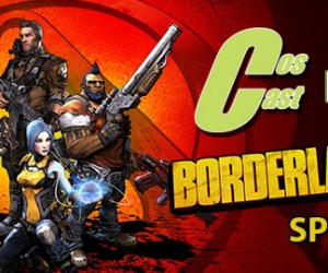 coscast-banner-borderlands-2