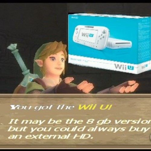 With the Wii U in shortage, here are some tips to grab one