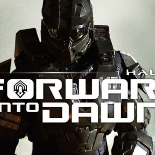 Halo 4: Forward Unto Dawn Part 5 – The finale!