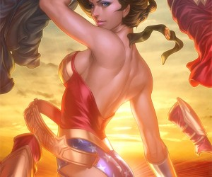 wonder_woman_return_by_artgerm-d34sat41