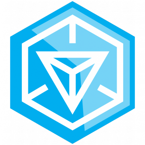 'Ingress' will glue you to your Android even more!