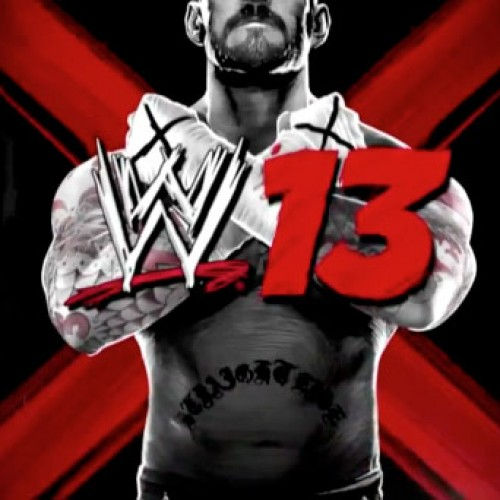 WWE 13 Review: Reliving wrestling's most defining moments