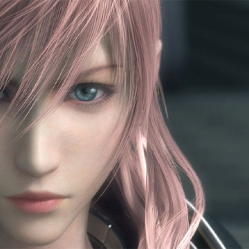 Former Square Enix boss calls merger 'a complete failure'