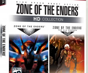 zoneoftheendershdcollectionboxartps3