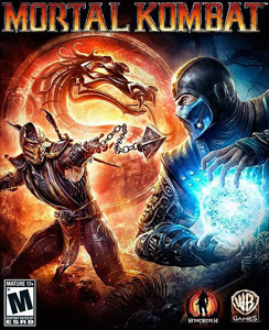 Mortal_Kombat_PS3_Boxart