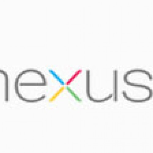 What's this Google Nexus 4 that the internet is crazy about and why would I want it?