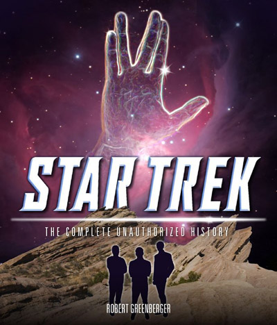 Star_Trek_The_Complete_Unauthorized_History_cover