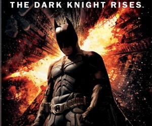 The-Dark-Knight-Rises-2012-Movie-Blu-ray-Cover1-e1348811637150