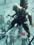 art of assassin's creed iii