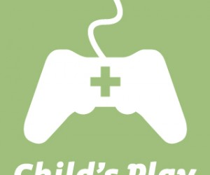 childsplay_logo