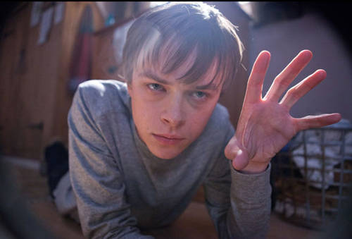 chronicle-dane-dehaan2