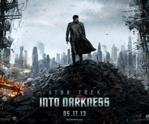 cumber-batch-star-trek-into-darkness