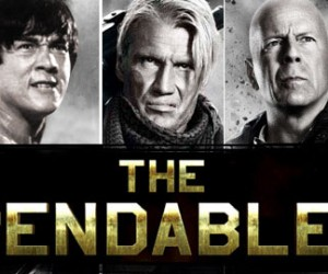expendables3 jackie chan
