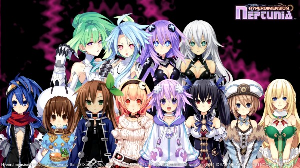 hyperdimension_neptunia_by_saint91xtreme-d3b8vk2