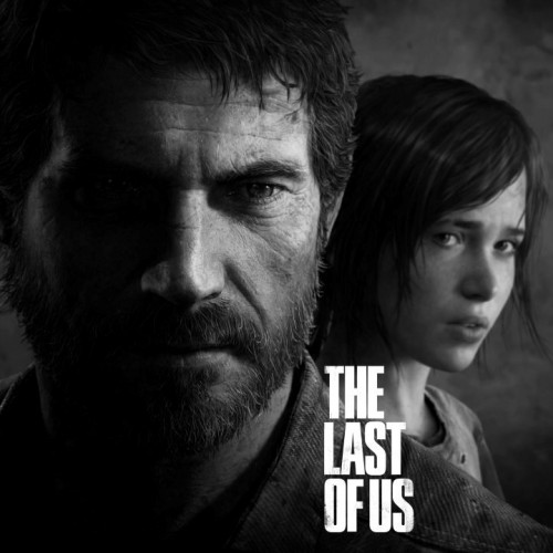 Voice actor Nolan North confirms Last of Us 2 is happening