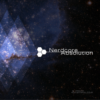 nerdcore absolution