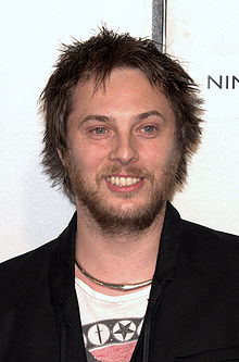 220px-Duncan_Jones_at_the_2009_Tribeca_Film_Festival