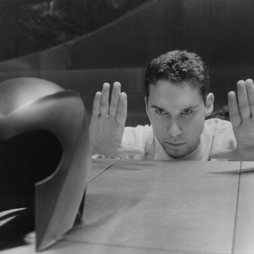 Bryan Singer sexual abuse lawsuit dropped