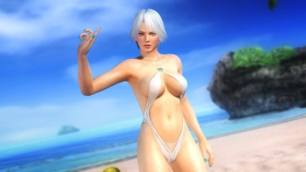 DOA5DLC_GroupB_SwimsuitCollectionB_Christie
