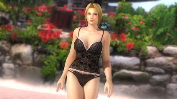 DOA5DLC_GroupB_SwimsuitCollectionB_Helena