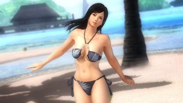 DOA5DLC_GroupB_SwimsuitCollectionB_Kokoro