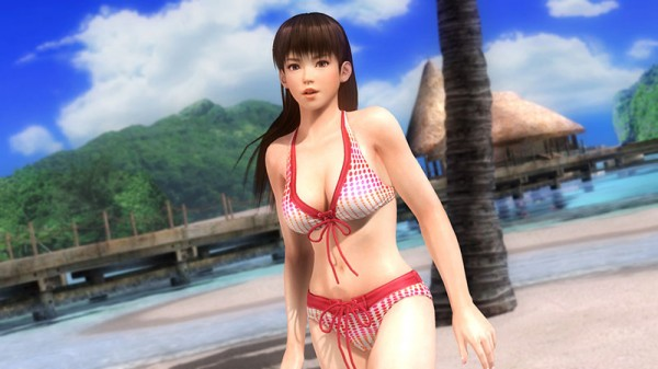 DOA5DLC_GroupB_SwimsuitCollectionB_Leifang