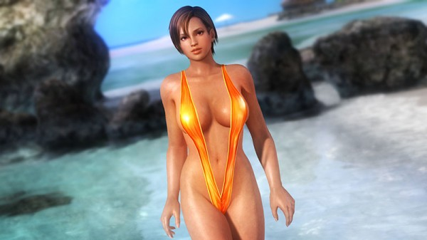 DOA5DLC_GroupB_SwimsuitCollectionB_Lisa