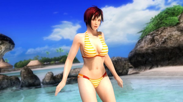 DOA5DLC_GroupB_SwimsuitCollectionB_Mila